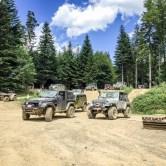 asts-2016-hellsklamm-jeep-1zu1-39