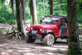 asts-2016-hellsklamm-jeep-1zu1-41