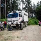 asts-2016-hellsklamm-jeep-1zu1-49