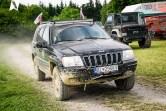 asts-2016-hellsklamm-jeep-1zu1-56