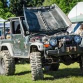 asts-2016-hellsklamm-jeep-1zu1-9