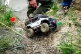 asts-2016-hellsklamm-jeep-trophy-37