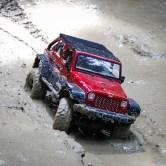 asts-2016-hellsklamm-jeep-trophy-41
