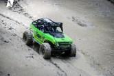 asts-2016-hellsklamm-jeep-trophy-46