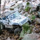 asts-2016-hellsklamm-jeep-trophy-65