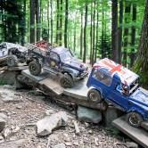 asts-2016-hellsklamm-jeep-trophy-66