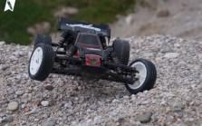 Testfahrt-Tamiya-DT03-Buggy00006