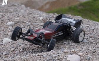 Testfahrt-Tamiya-DT03-Buggy00007