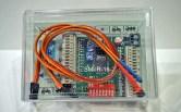 Infrarotmodul SM-IR-16-2