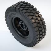 xtra-speed-sentinel-d90-scale-crawler-20