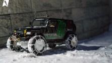 xtra-speed-snow-chain-4