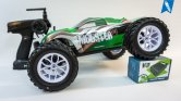 modster_v41_brushless_monste-truck-5