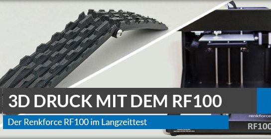 renkforce rf100 dauertest