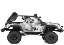 black-bull-scaler-crawler-ep_220094706pro