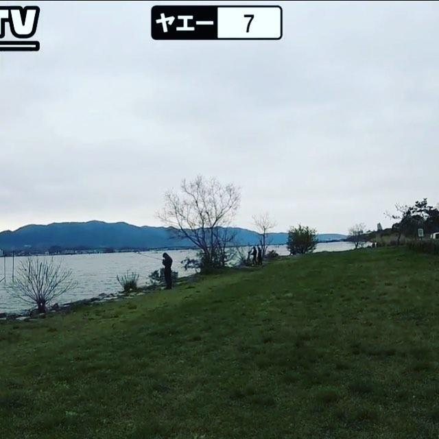 4/28、29日に行ってきた琵琶湖ツーリングの動画をアップしました️アカウントのリンクからご覧いただけます#バイク旅 #ツーリング #バイク #バイク好きな人と繋がりたい #バイクのある風景 - from Instagram