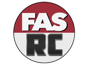 Documentation: Software | FAS Research Computing