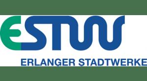 Stadtwerkerke_klein