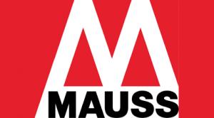 mauss_klein
