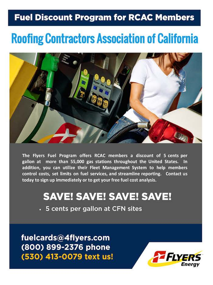 RCACDiscountFuelFlyer