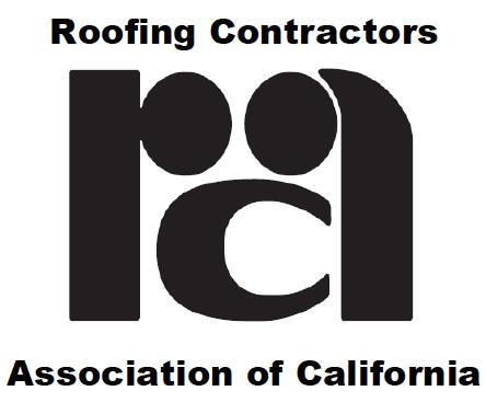 Membership Benefits - Roofing Contractors Association of
