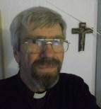 Canon John Kelly