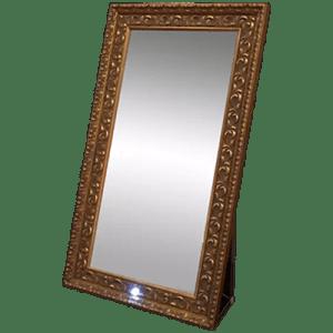 Magic Selfie Mirror Hire