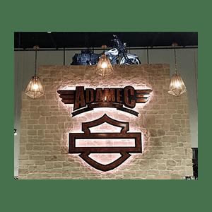 Dimensional-Letters-And-Logos-Adamec-Harley-Davidson
