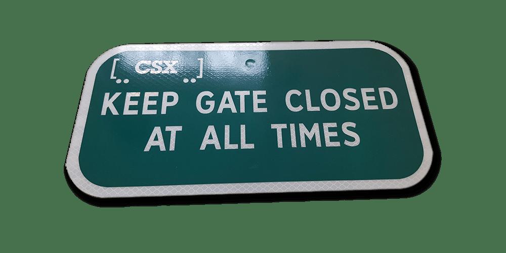 Aluminum-Signs-CSX