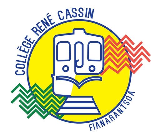 Le collège change de logo