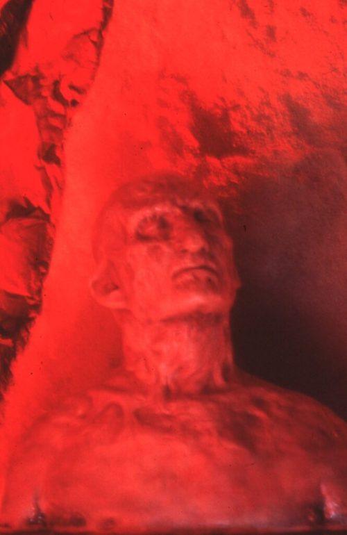 NoES4 Freddy resurrection_Final Skin head-Torso