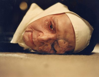 SNDN2evil nuns head