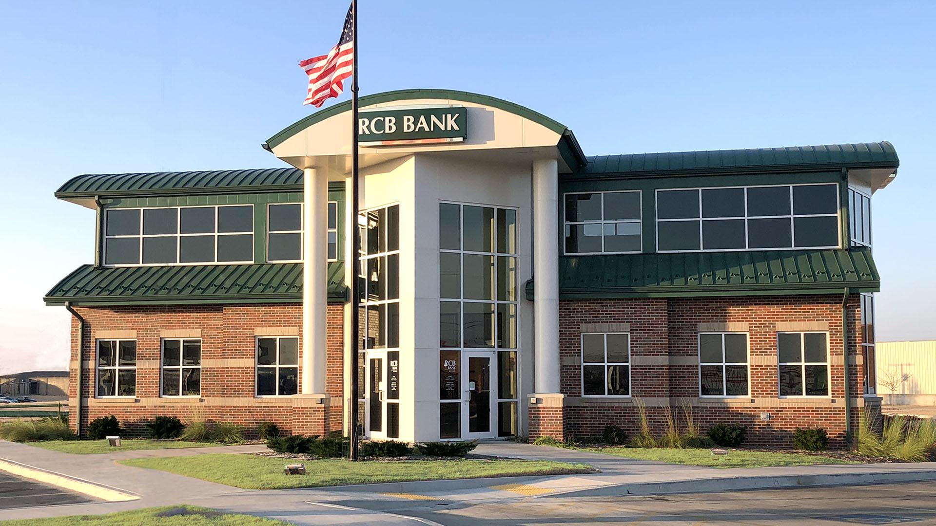 Security Bank Credit Card Application Status