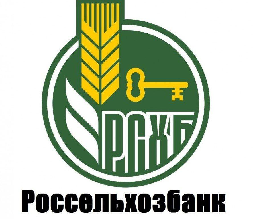 россельхозбанк красноярск кредит онлайн скачать онлайн банк открытие на телефон