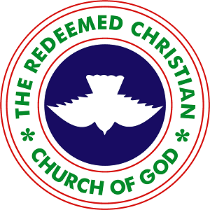 Image result for redeemed church logo