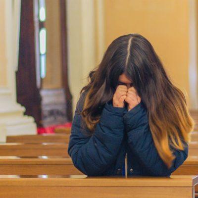 youth_church