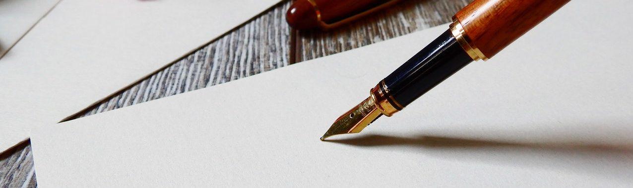 pen-on_paper