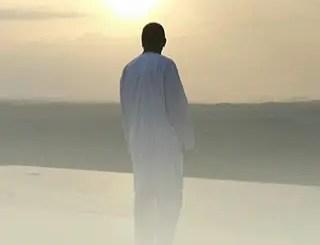 PRAYER POINTS FOR OPEN HEAVENS 8 APRIL 2021
