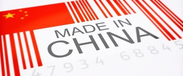 Curso Como Importar Da China Para Empresas