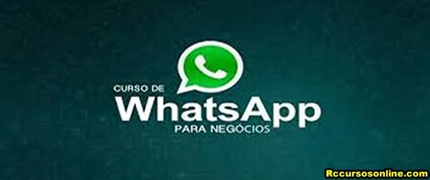 Curso-WhatsApp-para-Negócios
