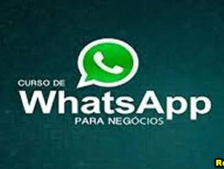 Curso WhatsApp para Negocios - Curso WhatsApp para Negócios (Como Vender Pelo WhatsApp).