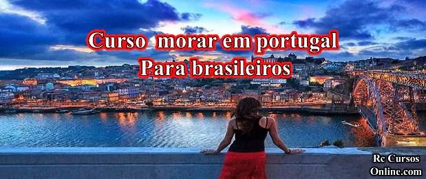 curso-morar-em-portugal-para-brasileiros