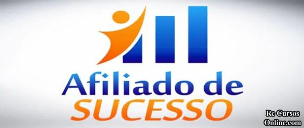 curso-afiliado-de-sucesso-dani-edson