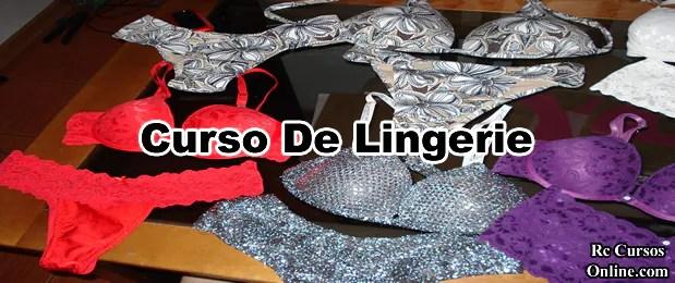 Curso-De-Lingerie-Como-Confeccionar-lingeries