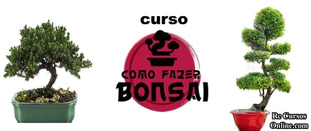 Curso-De-Bonsai-Como-Fazer-Bonsai
