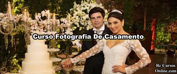 Curso-Fotografia-De-Casamento