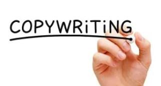 Copywriting 300x161 - Curso Copywriter Online (Como Escrever Copys De Vendas Persuasivas).