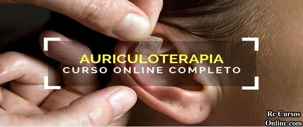 Curso-De-Auriculoterapia-pontos-de-auriculoterapia