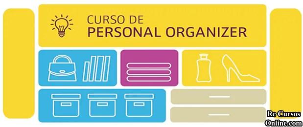 curso-de-personal-organizer-curos-online