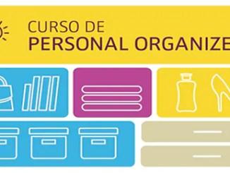 Curso De Personal Organizer: Como Ser Um Personal Organizer.
