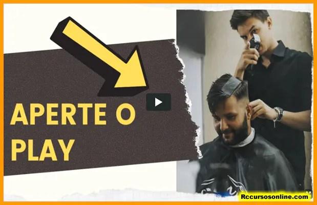 1 curso geazi barbeiros depoimentos verdadeiros - Curso Geazi Barbeiro Funciona? É Bom Vale A Pena! Depoimentos De Pessoas Reais.